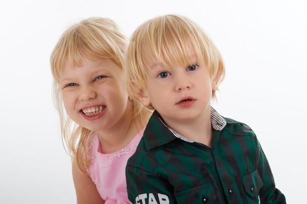Familienbilder 318.jpg
