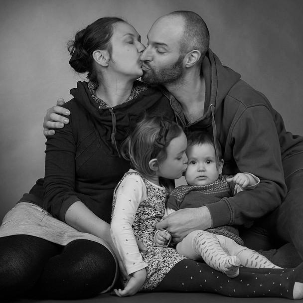 Familienbilder 342.jpg