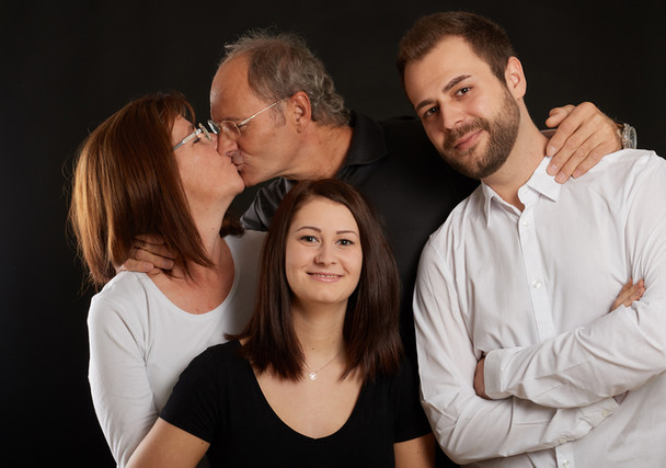 Familienbilder 282.jpg