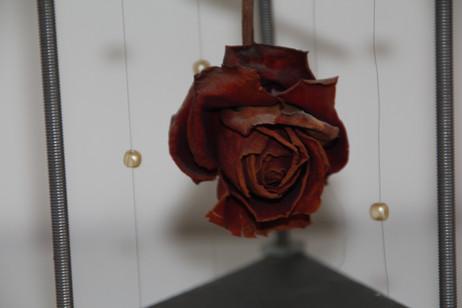 rose sculpture detail.jpg