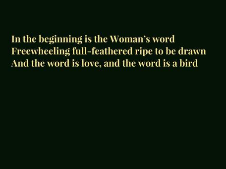 robin sonnet 22.jpg
