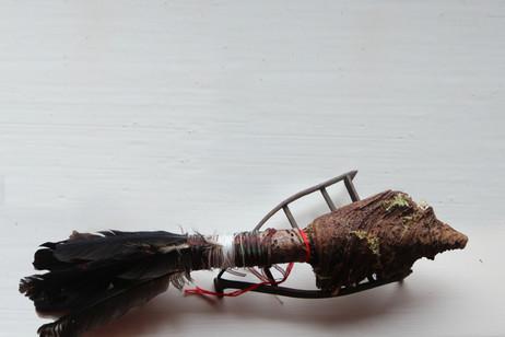 wood rattle.jpg