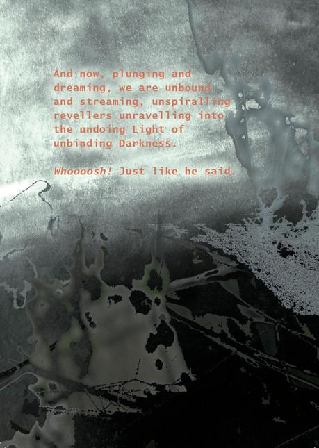 Poetry Artbooks