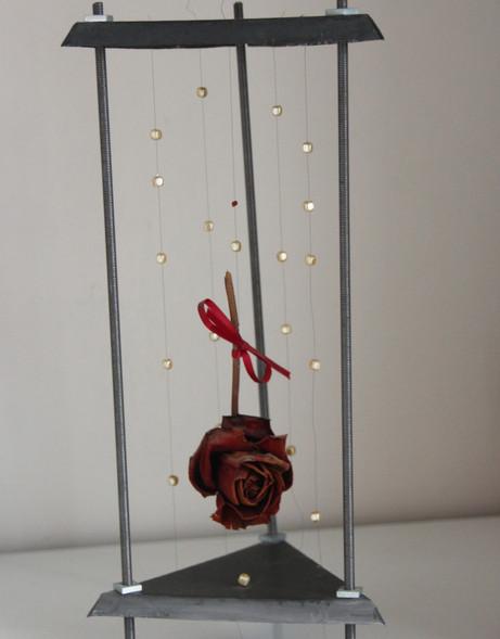 rose sculpture.jpg