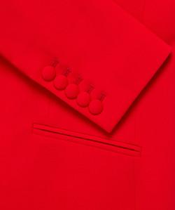 Red Tuxedo Suit_3