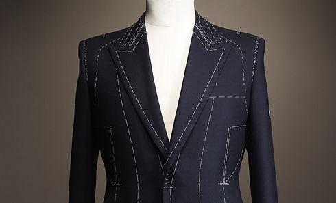 G&G Basted Jacket.jpg
