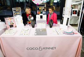 Coco & Kinney