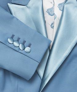 Blue Tuxedo_16