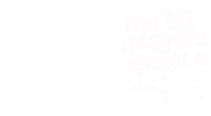 BP splash wht text only.png