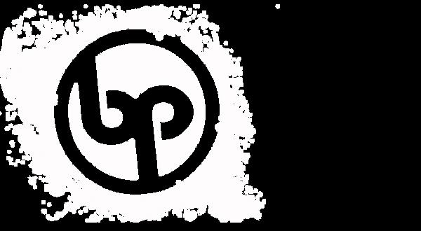 BP splash wht logo only.png