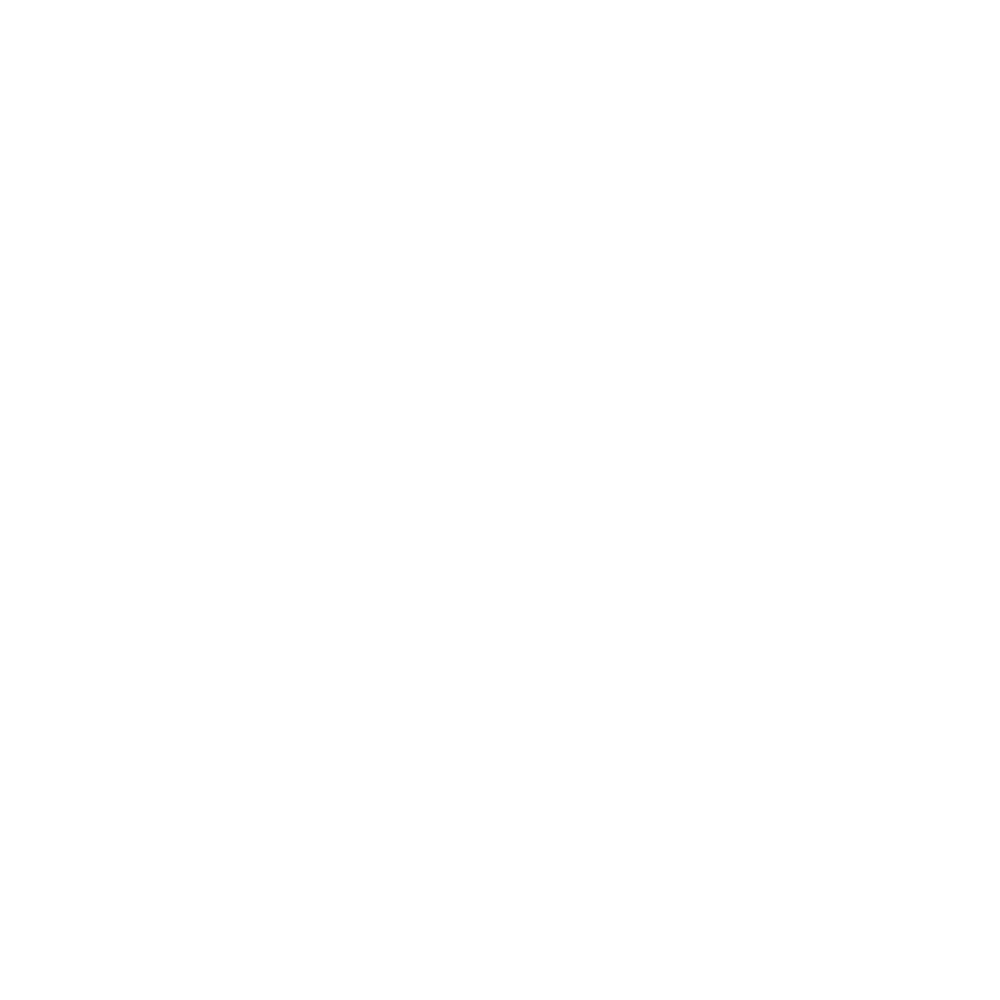 WFAA-White-Square.png