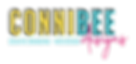 2019_connibeedesigns_logo-08.png
