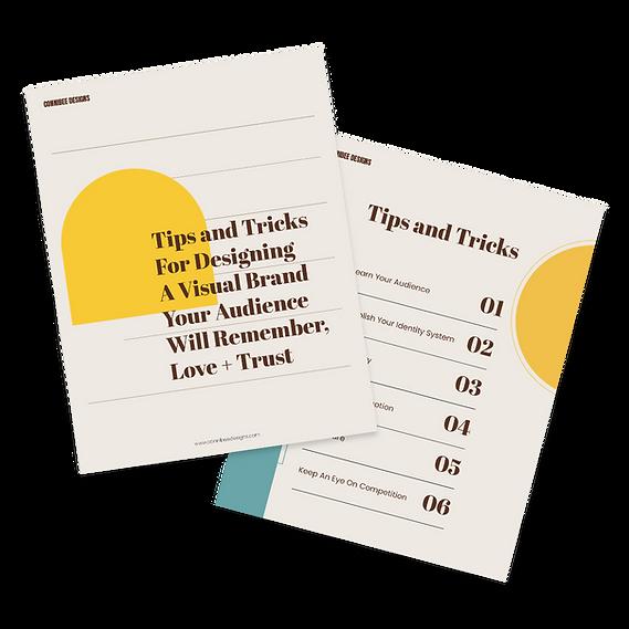 tips-tricks_web.png