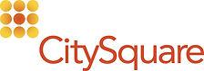 CitySquareLogo Hi-Res.jpg