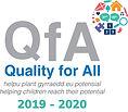 QfA_logo_2019-2020_RGB.jpg