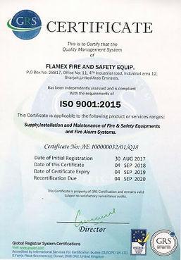 ISO9001-2015.jpeg