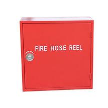 Fire Cabinets.jpeg