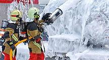 Firefighting Foam.jpg