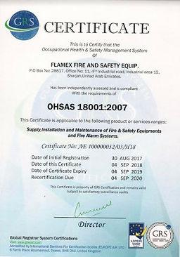 OHSAS18001-2007.jpeg