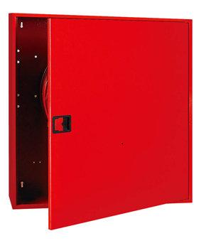Single Fire Cabinet