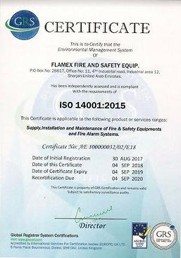 ISO14001-2015.jpeg
