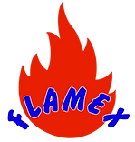 flamex logo.png