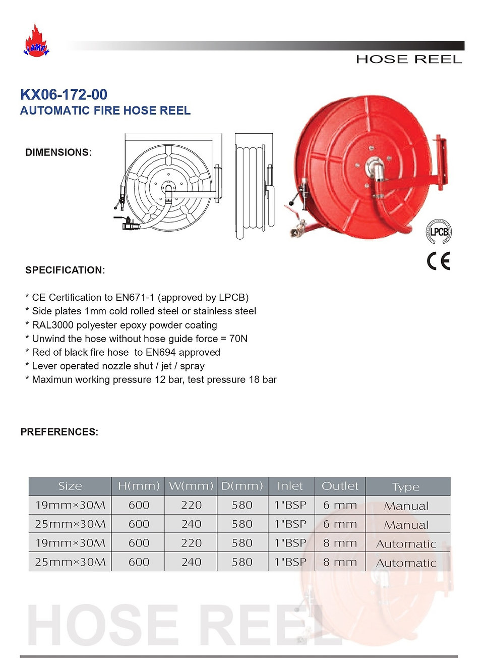 Hose Reel Catalog.jpg