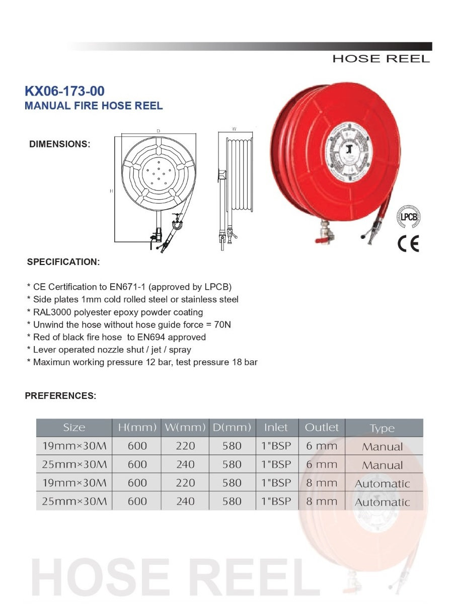 Manual Hose Reel Catalog.jpg