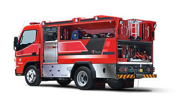 Fire Vehicles.jpeg