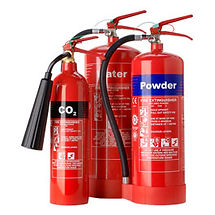 Fire Extinguisher Main.jpg