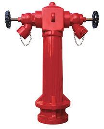 Pillar Hydrants.jpg