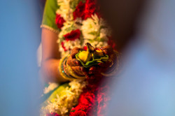 Malini 💙 Bharat 03