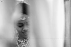 Bhargavi 💙 Mahendra 02