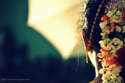 Pratyusha 💙 Sailesh 04