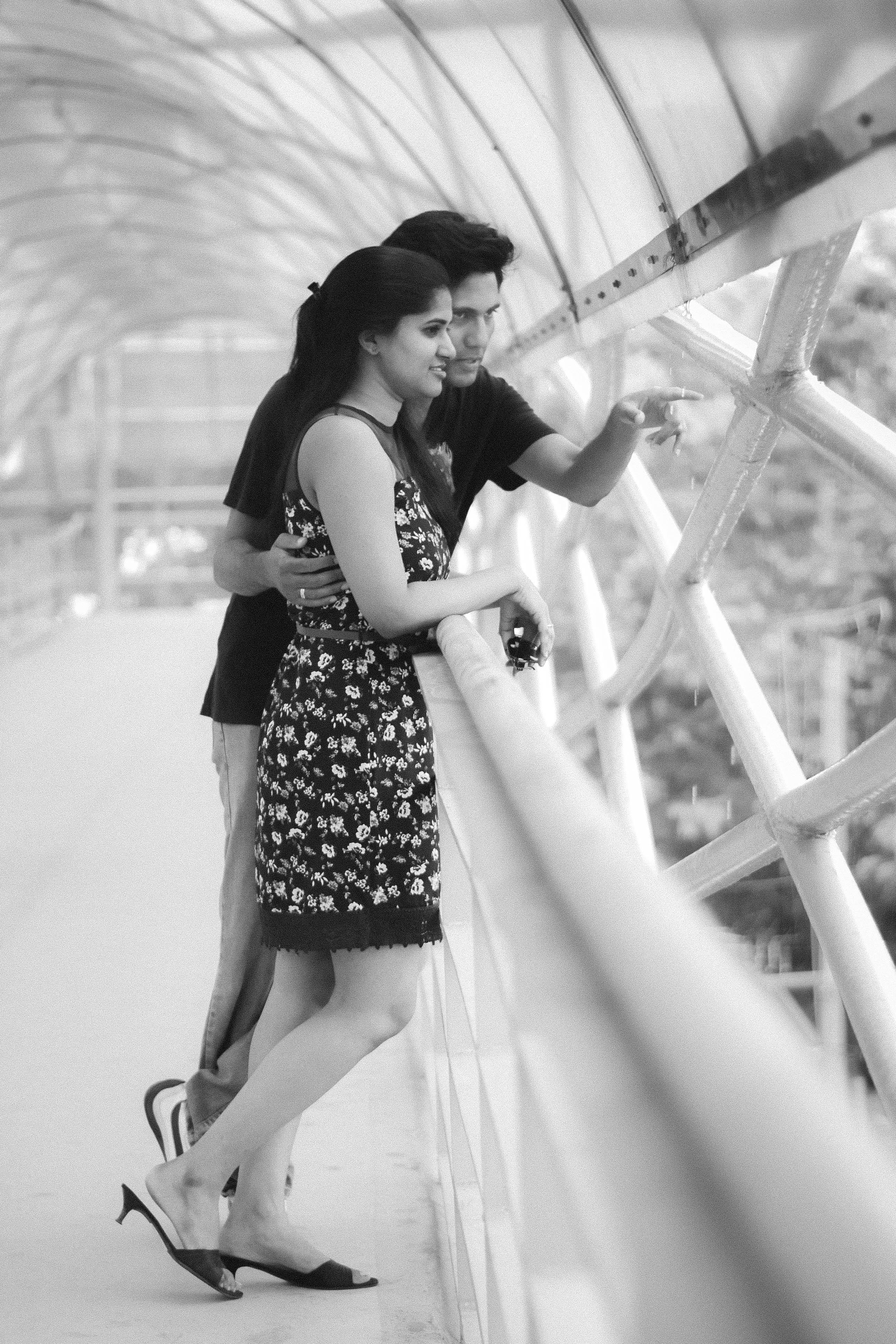 Divya 💓 Madhu 03