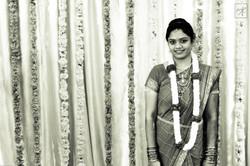 Supriya 💙 Raghu 17