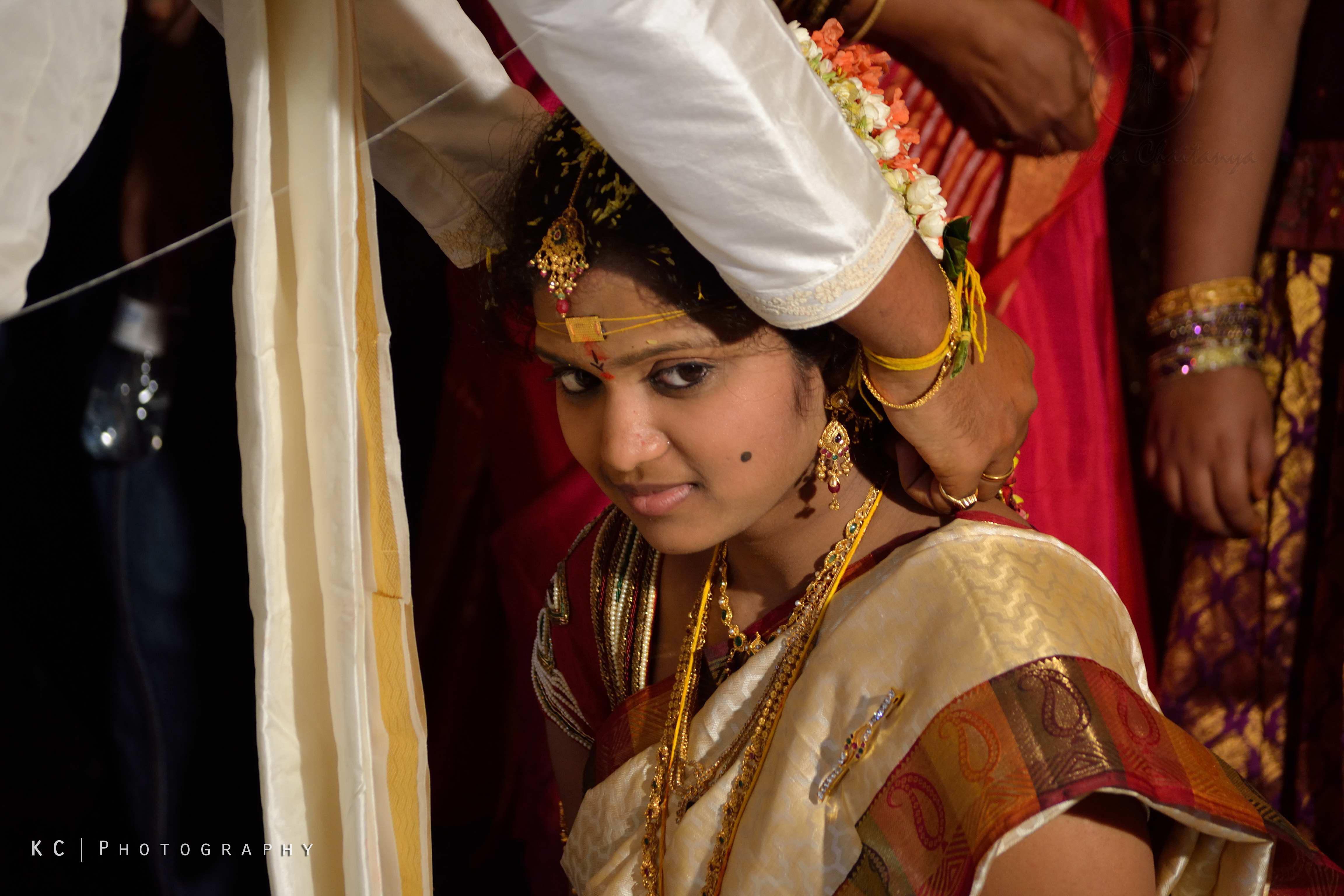 Pratyusha 💙 Sailesh 08