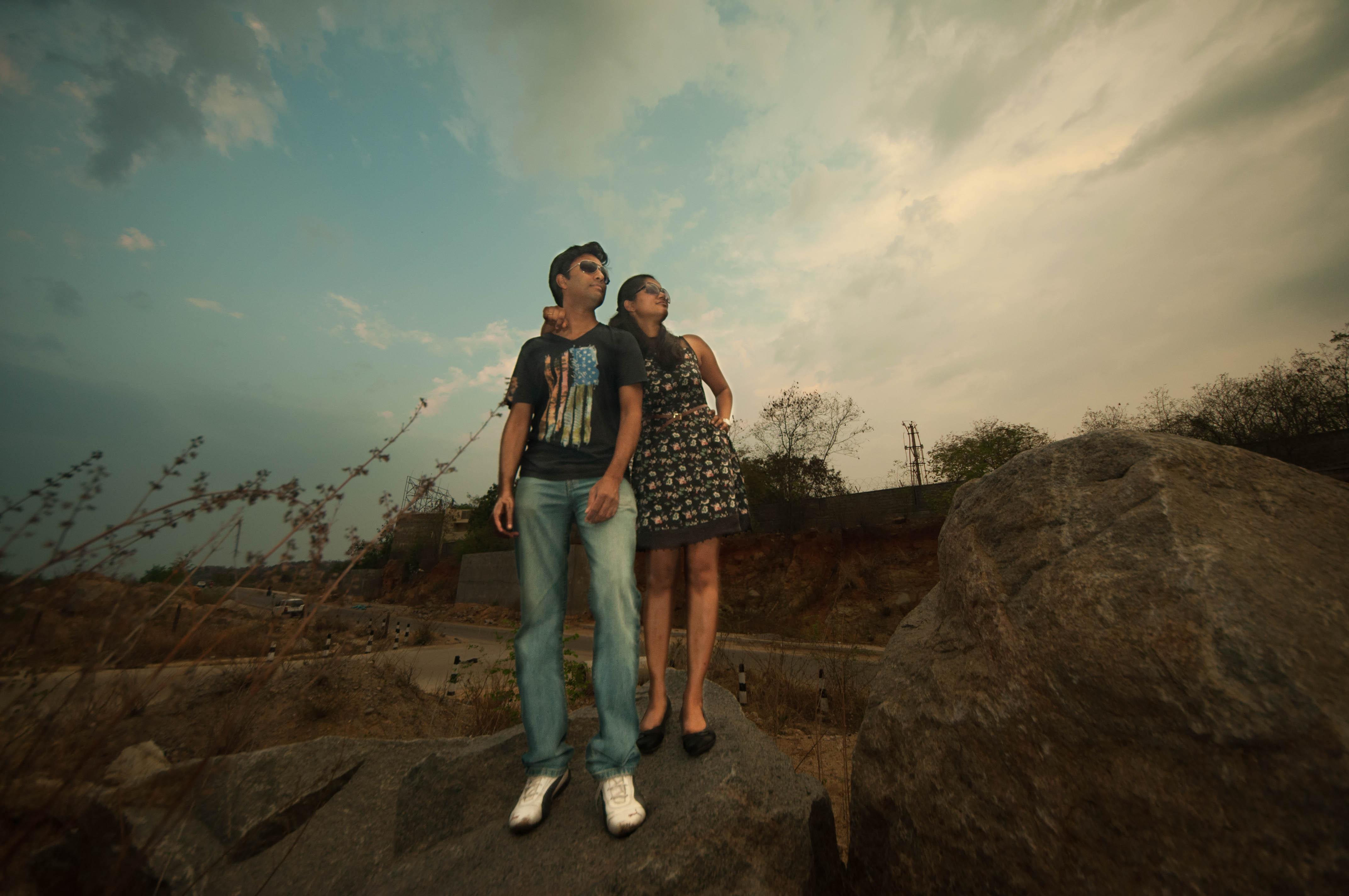 Divya 💓 Madhu 04