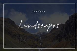 Landscapes_menus.jpg