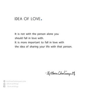 Idea of love.jpg