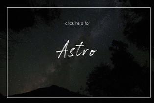 Astro_menus.jpg