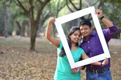 Preetha 💓 Sandeep
