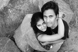Divya 💓 Madhu 05