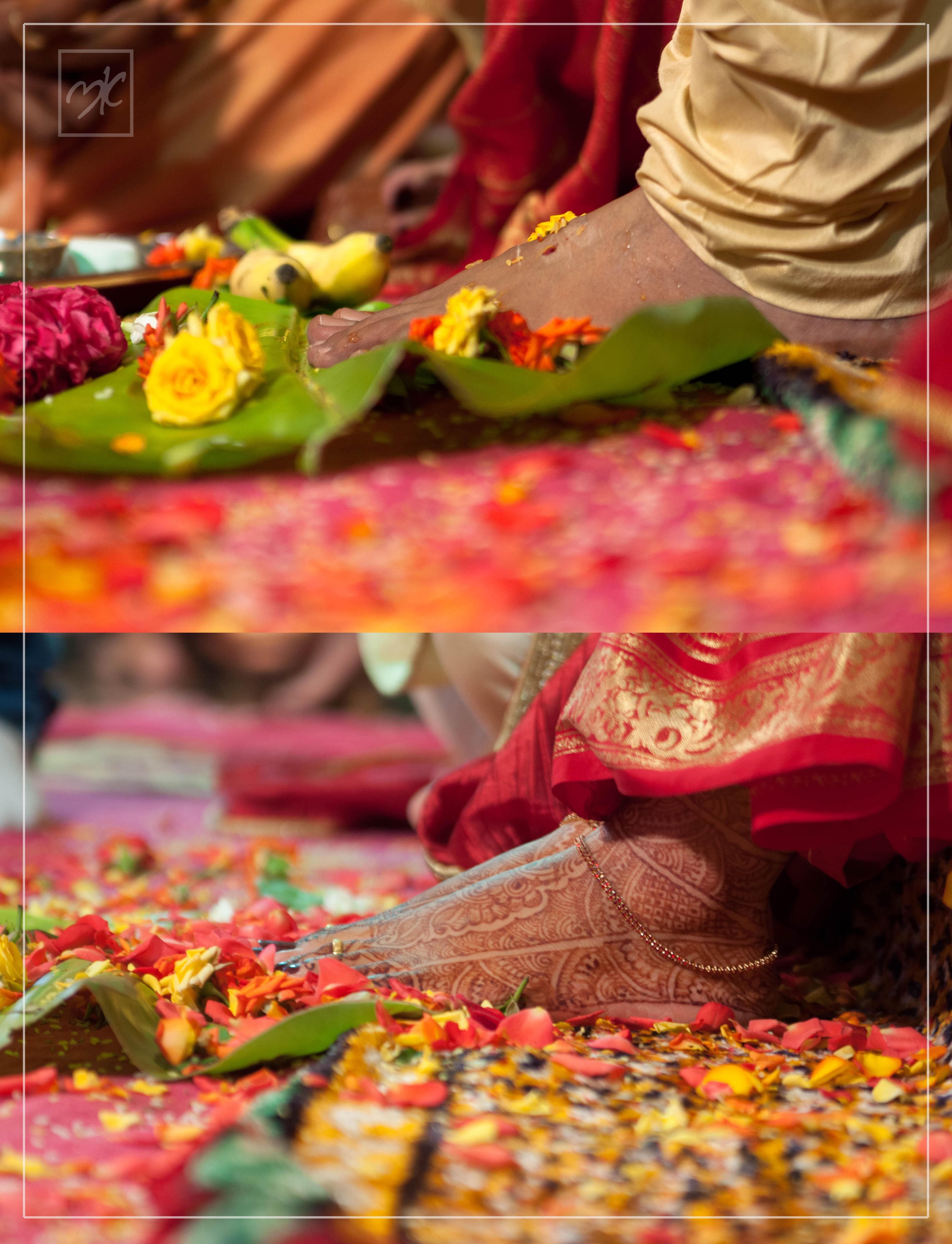 Supriya 💙 Raghu 16