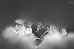 Supriya 💙 Raghu 24