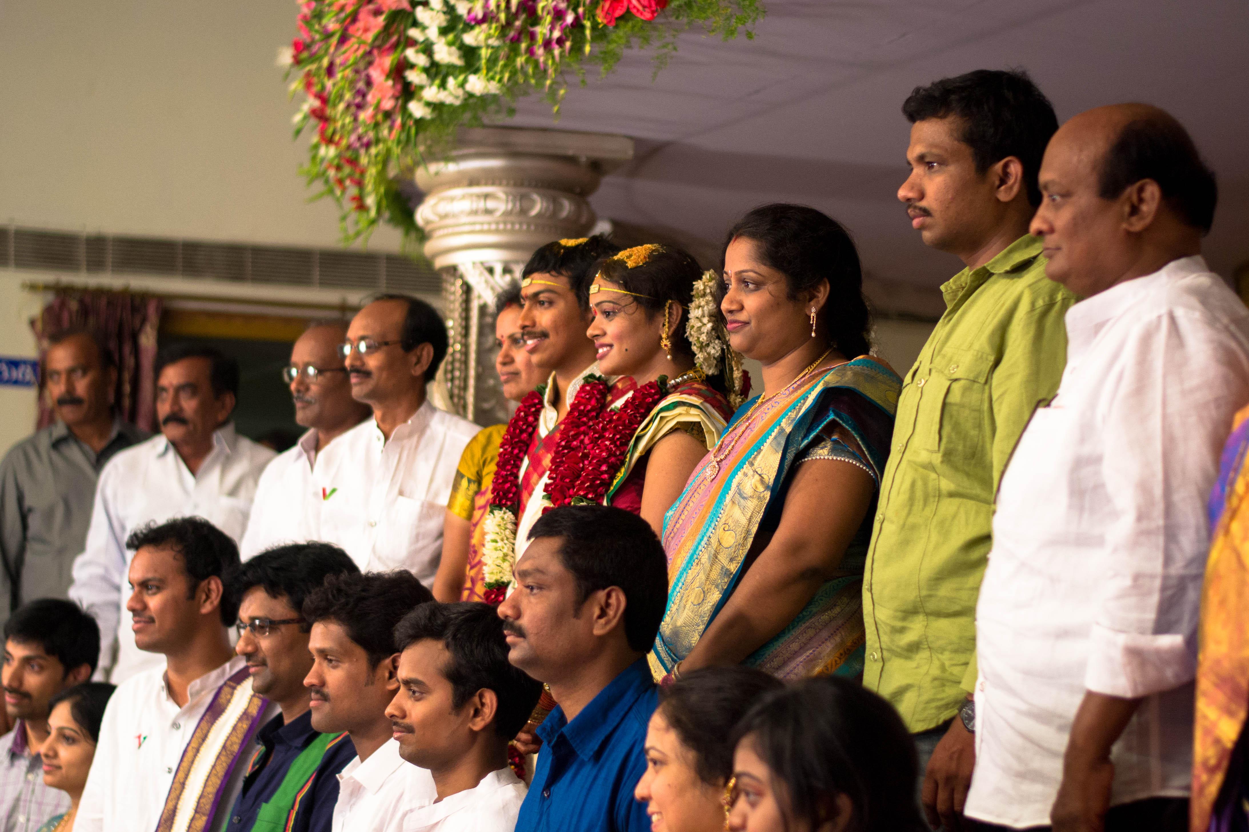 Bhargavi 💙 Mahendra 07