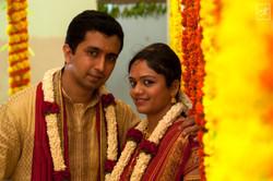Supriya 💙 Raghu 08
