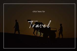 Travel_menus.jpg
