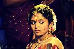 Pratyusha 💙 Sailesh 06