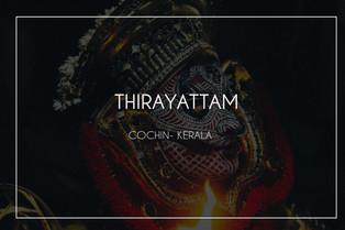 Thirayattam-Calicut.jpg